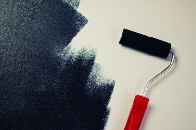 The Things to Consider when Choosing a Painting Company